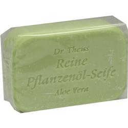 DR THEISS ALOE VE REI PFLA
