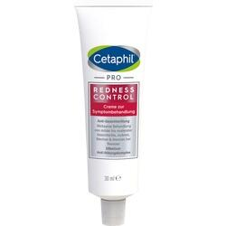 CETAPHIL REDNESS CONTROL