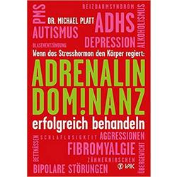 Platt: Adrenalin-Dominanz